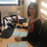 ELODIE-ASSISTANTE-ADMINISTRATIVE-600x600-