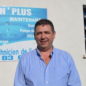 Olivier-Fourvel---gérant-600x600