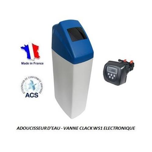 adoucisseur-d-eau-20l-clack-500x500