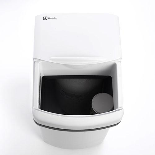 electrolux-18-l-07-500x500