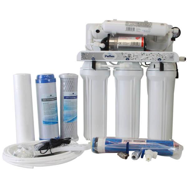 osmoseur-pallas-5t-booster-pompe-190l-jour