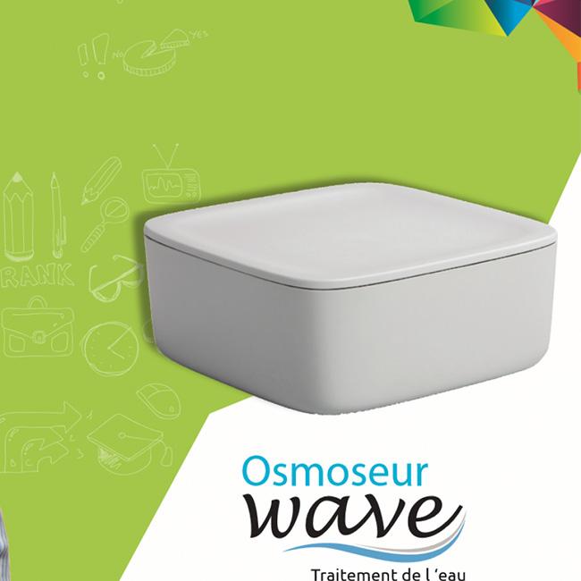 osmoseur-wave-650x650