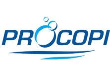 Logo-Procopi